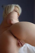 Danielle - Close up 05