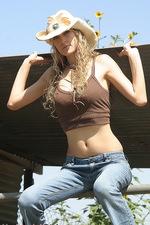 Cowgirls  05