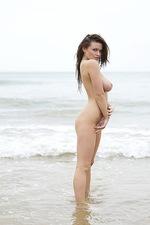 Marjana Nude Beach 17