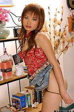Nina Chui 03