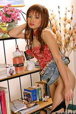 Nina Chui 08