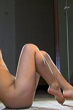 Presenting Elva Tan 08