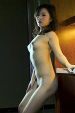 Presenting Elva Tan 10
