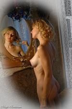 Magda - Amanecer 04