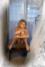 Magda - Amanecer 11