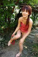 Asian Aya 04
