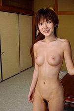 Asian Aya 06