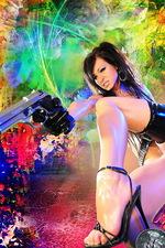 Kristina Walker 04
