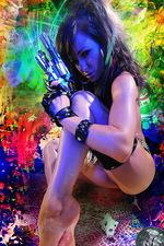 Kristina Walker 11