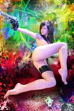 Kristina Walker 14