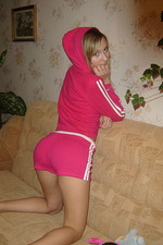 Really nice and hot girlfriends naked 12