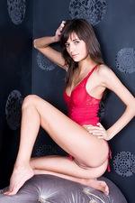 Irina - Avikian 14