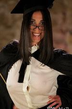 School mistress 02