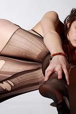 Crazy erotizm 07