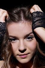 Lily C. - Ulenia 01