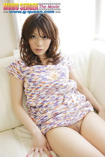 Ren Akagi 09