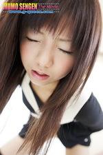Mahiru Tsubaki 14