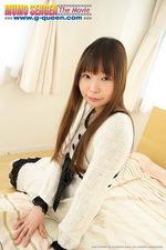 Asian Sumire Kanno 00
