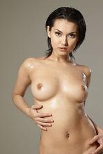 A nice asian babe 02