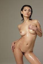 A nice asian babe 14