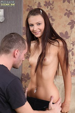 Hot teen porn images 03