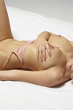 Very nice sexy lady 12