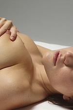 Very nice sexy lady 13