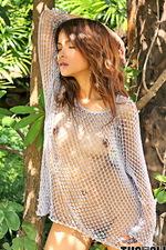 Asian Teresa Chao 03
