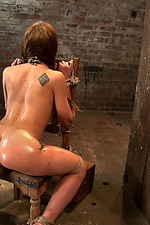 Amy 01