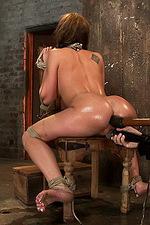 Amy 10