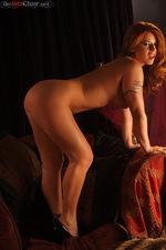 Sara Leona sexy 03