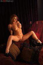 Sara Leona sexy 04