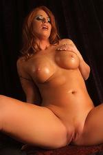 Sara Leona sexy 05
