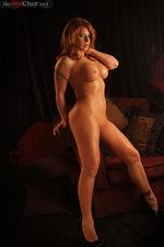 Sara Leona sexy 06
