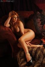 Sara Leona sexy 08