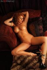 Sara Leona sexy 10