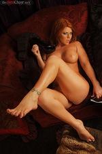 Sara Leona sexy 17