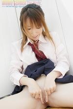 Yuko Ageha 08
