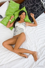 Ashley P2 06