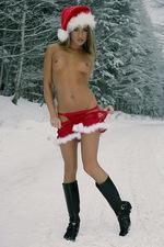 Christmas selection 16