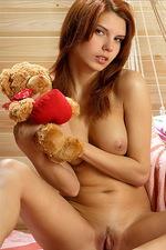 Nata - Touch me 06