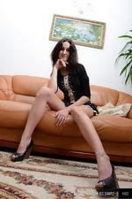 Sexy Lounge 02