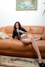 Sexy Lounge 04