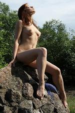 Anetta - Stones 13