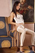 Nataly - Armchair 00