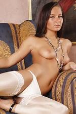 Nataly - Armchair 03
