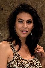 Heather Vahn 02