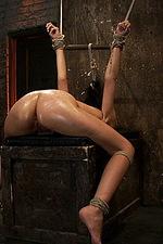 Heather Vahn 04