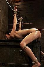 Heather Vahn 06