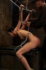 Heather Vahn 09